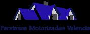 Persianas Motorizadas Valencia